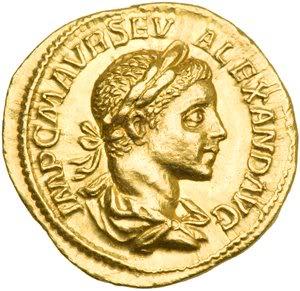 Tasación monedas antiguas